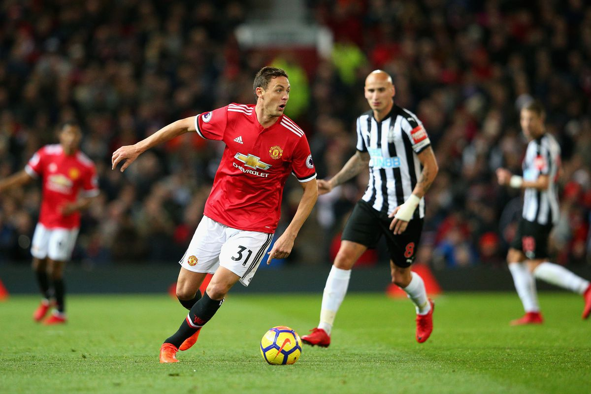 Newcastle vs Man Utd Match Preview