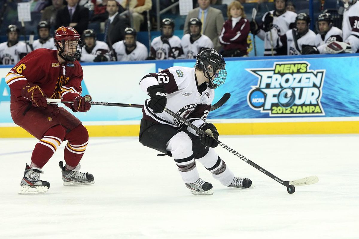 Ecac Hockey Tournament Schedule Tv And Ticket Information For Lake