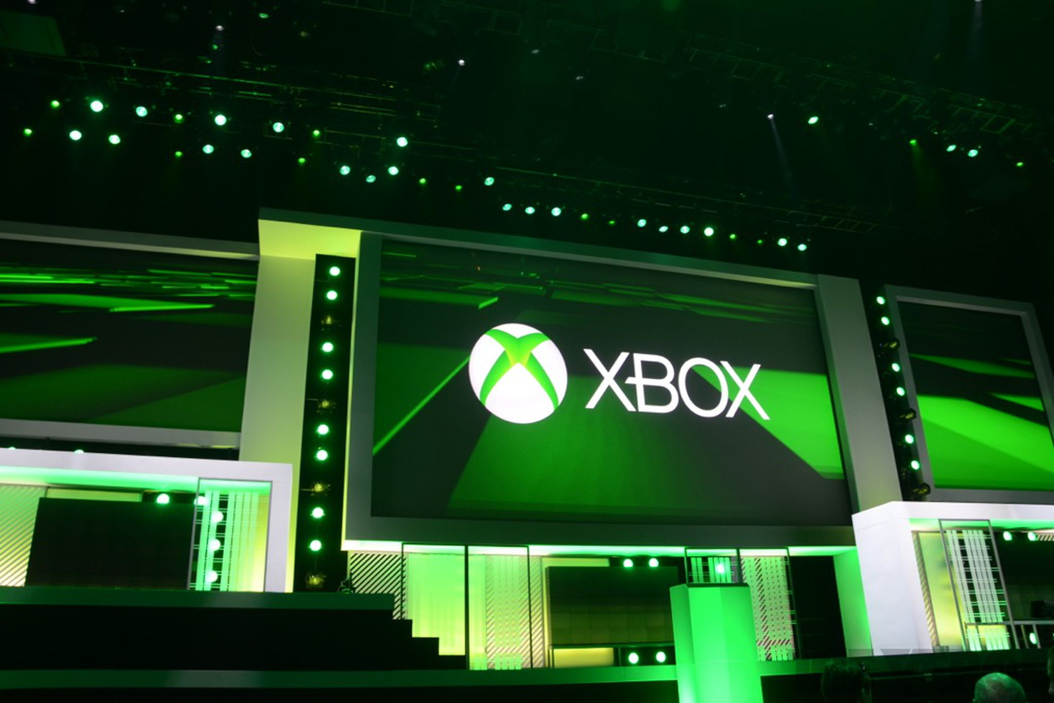Xbox at E3 2013: everything you need to know | The Verge