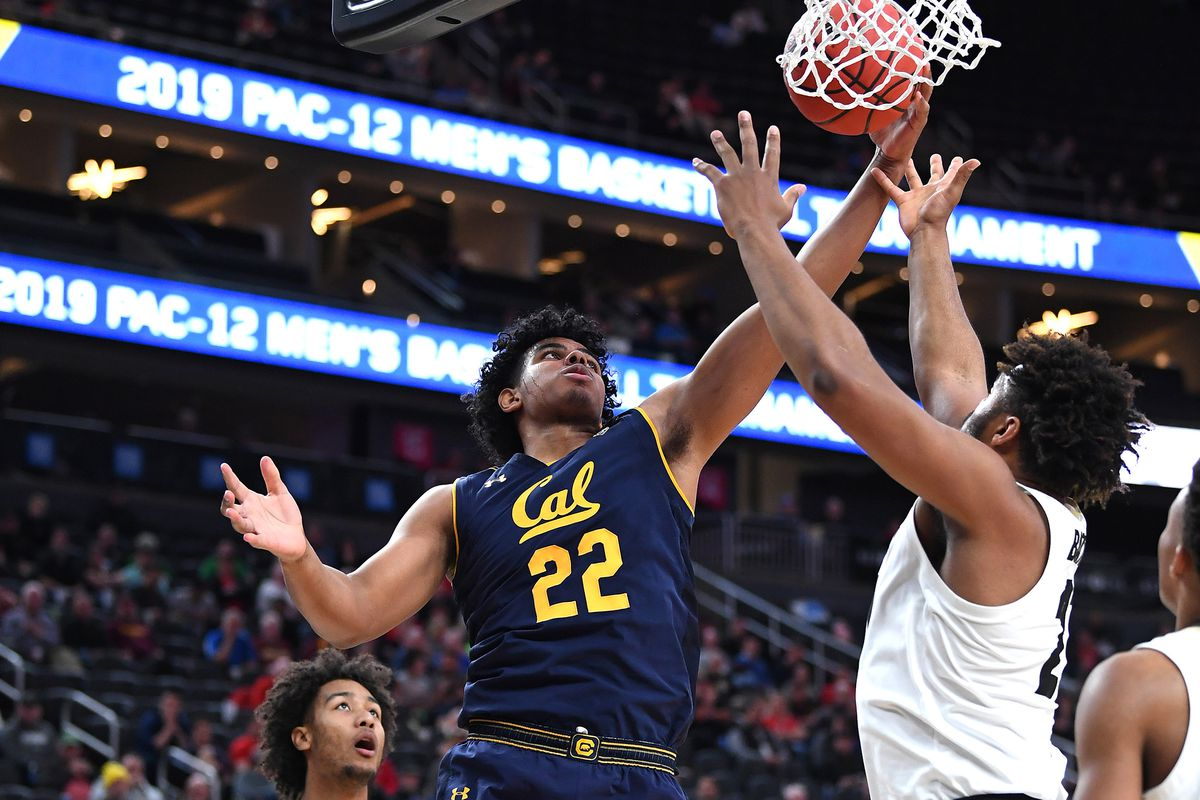 Roundtables: Basketball Futures