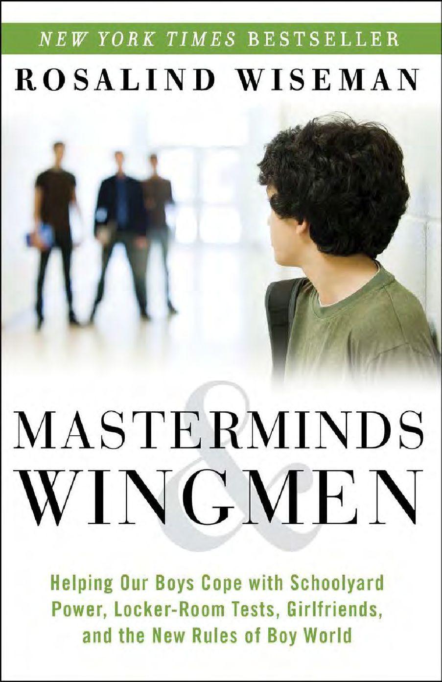 mastermindsandwingmen