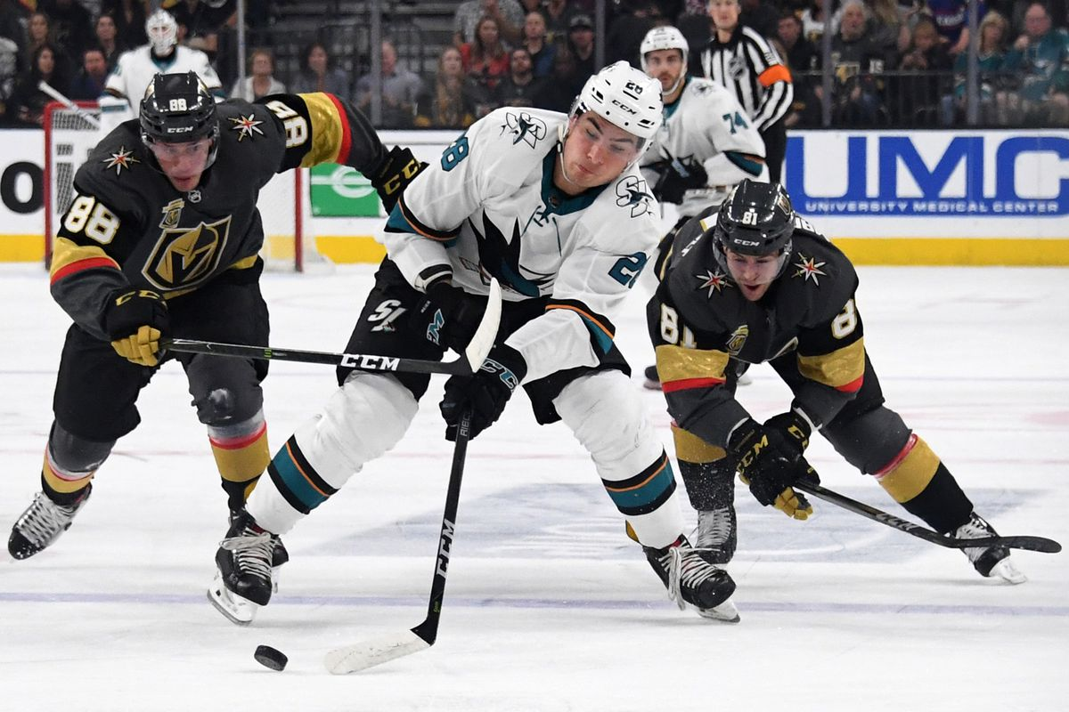 sharks second round nhl playoff schedule released - fear the fin