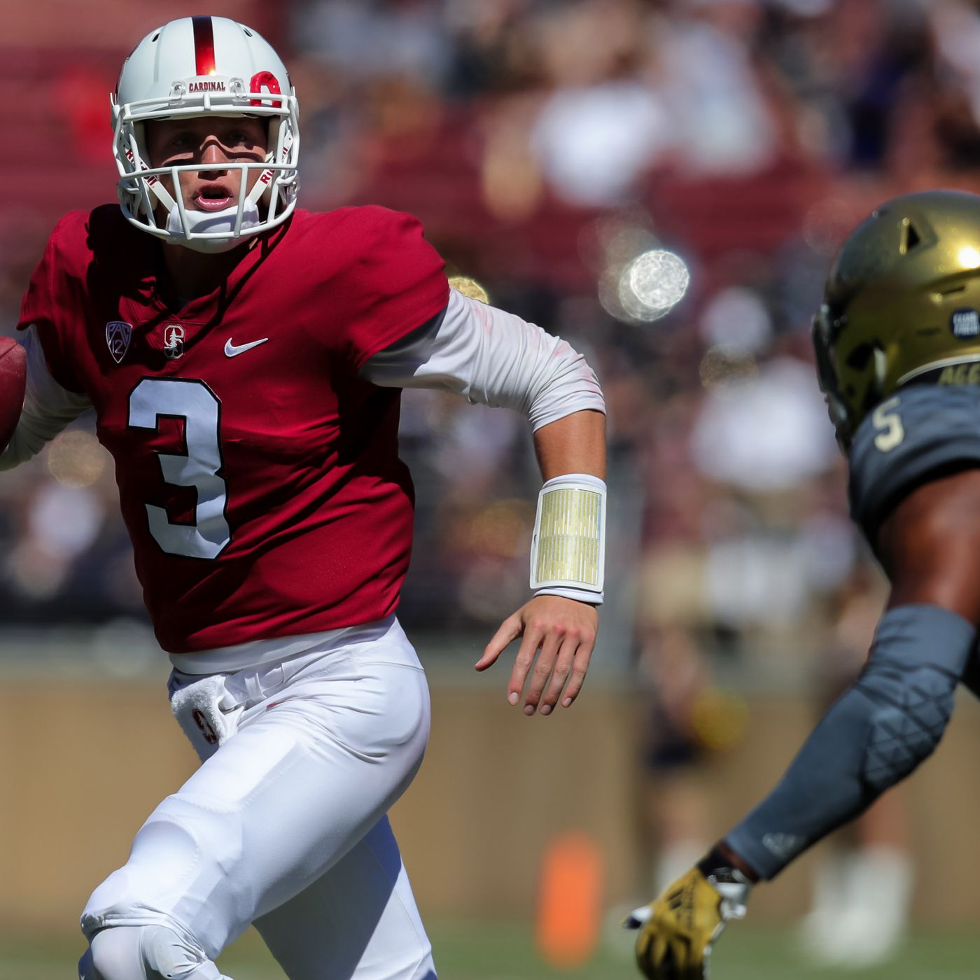 Stanford Vs Oregon Live Stream Time Tv Channel Pick Prediction