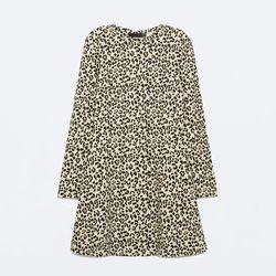 Flared dress, $17.99 ($25.90)