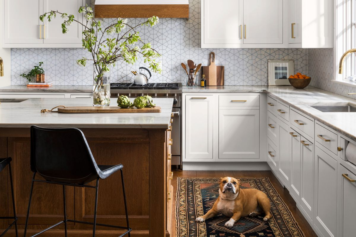 Kitchen Ideas Inspiration This Old House