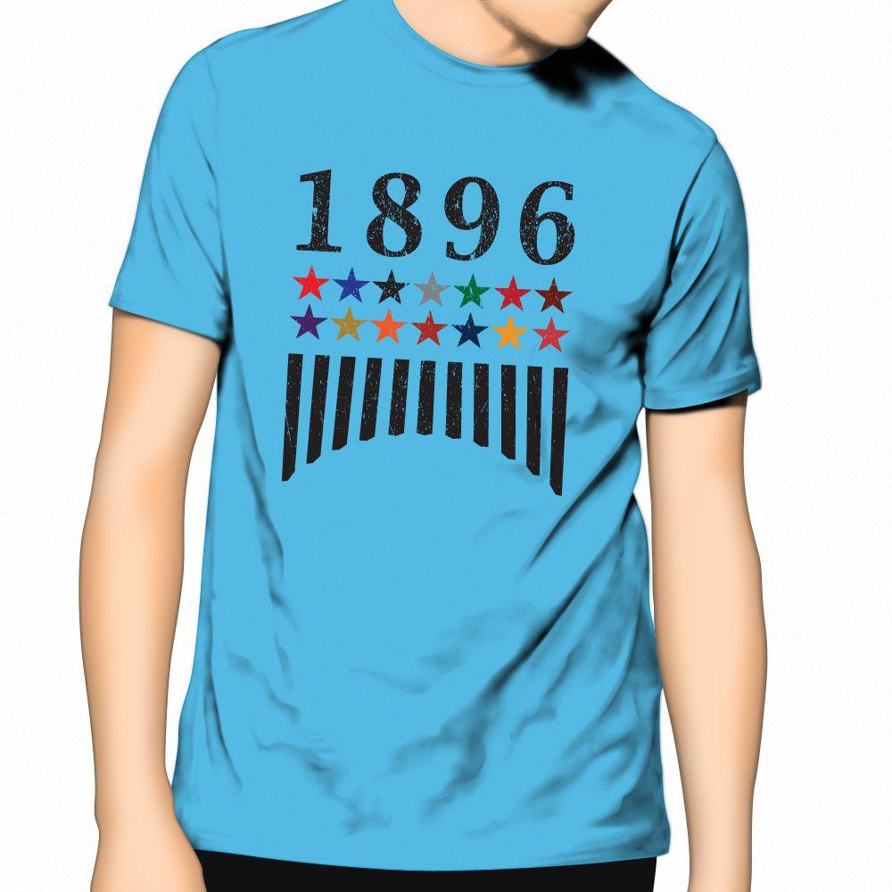 btp tshirt 1