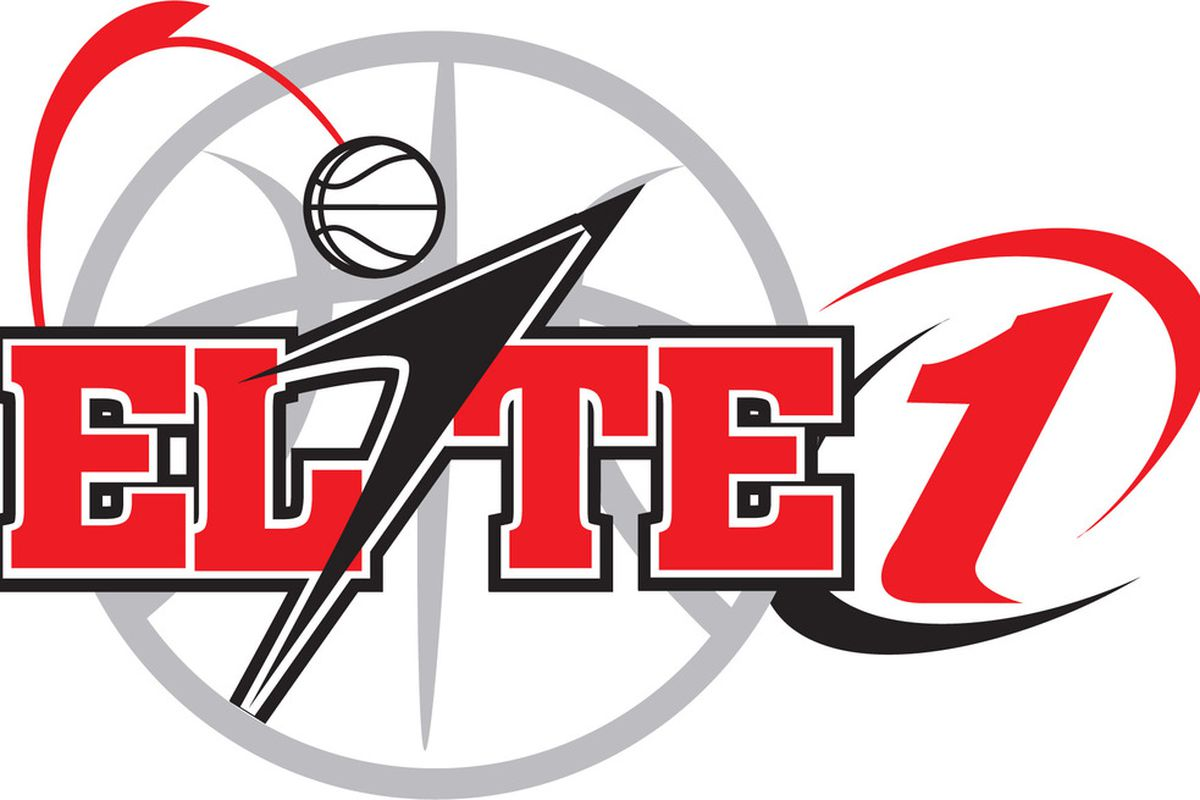 People, remember that the Elite 1 Pro Development League has started for this summer.  Some great Canadian talent is back to stay sharp and games will be good.  Check out www.phase1basketball.com for details.