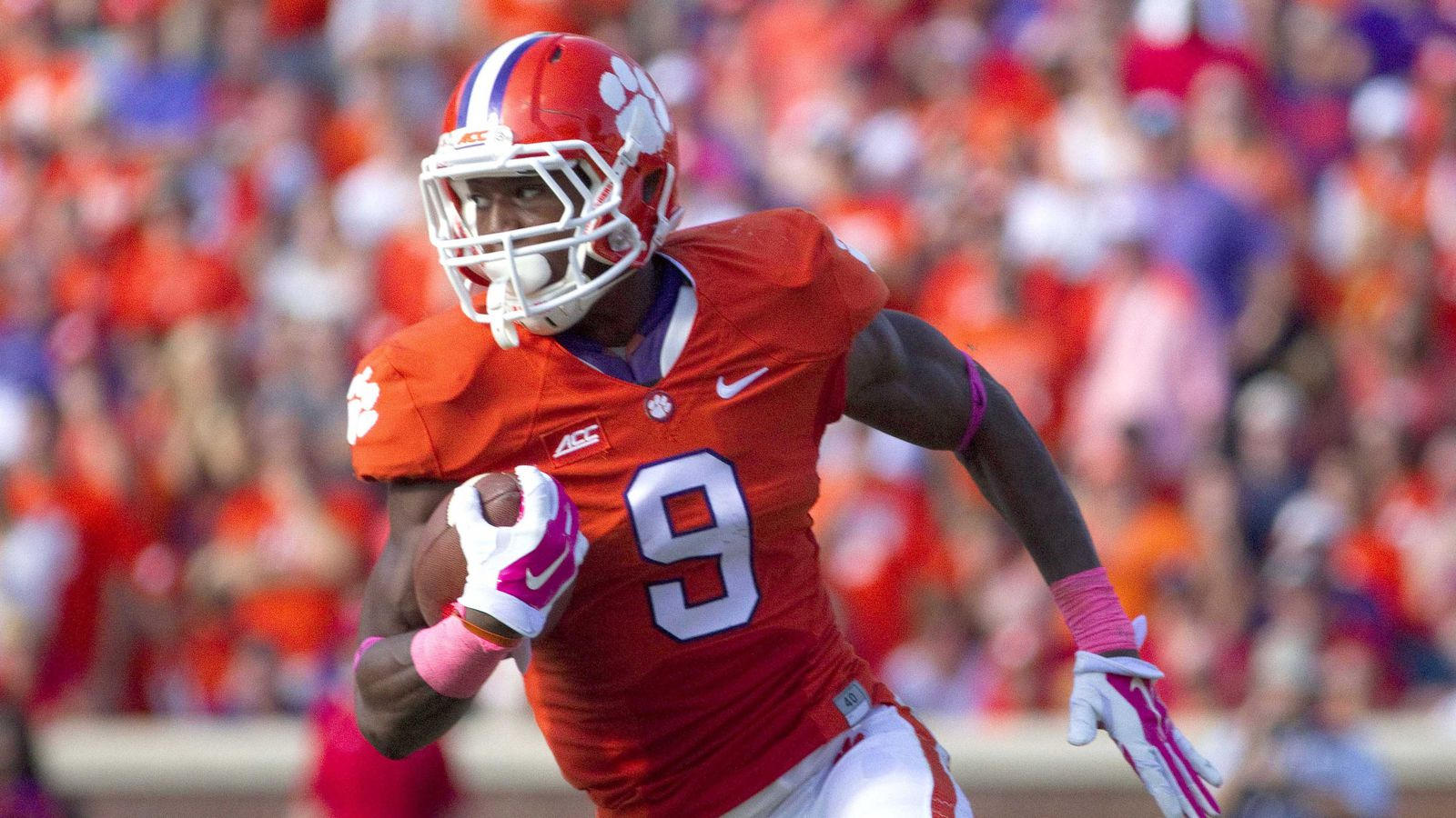 Clemson-Boston College: Open Thread and Viewing Guide for ...