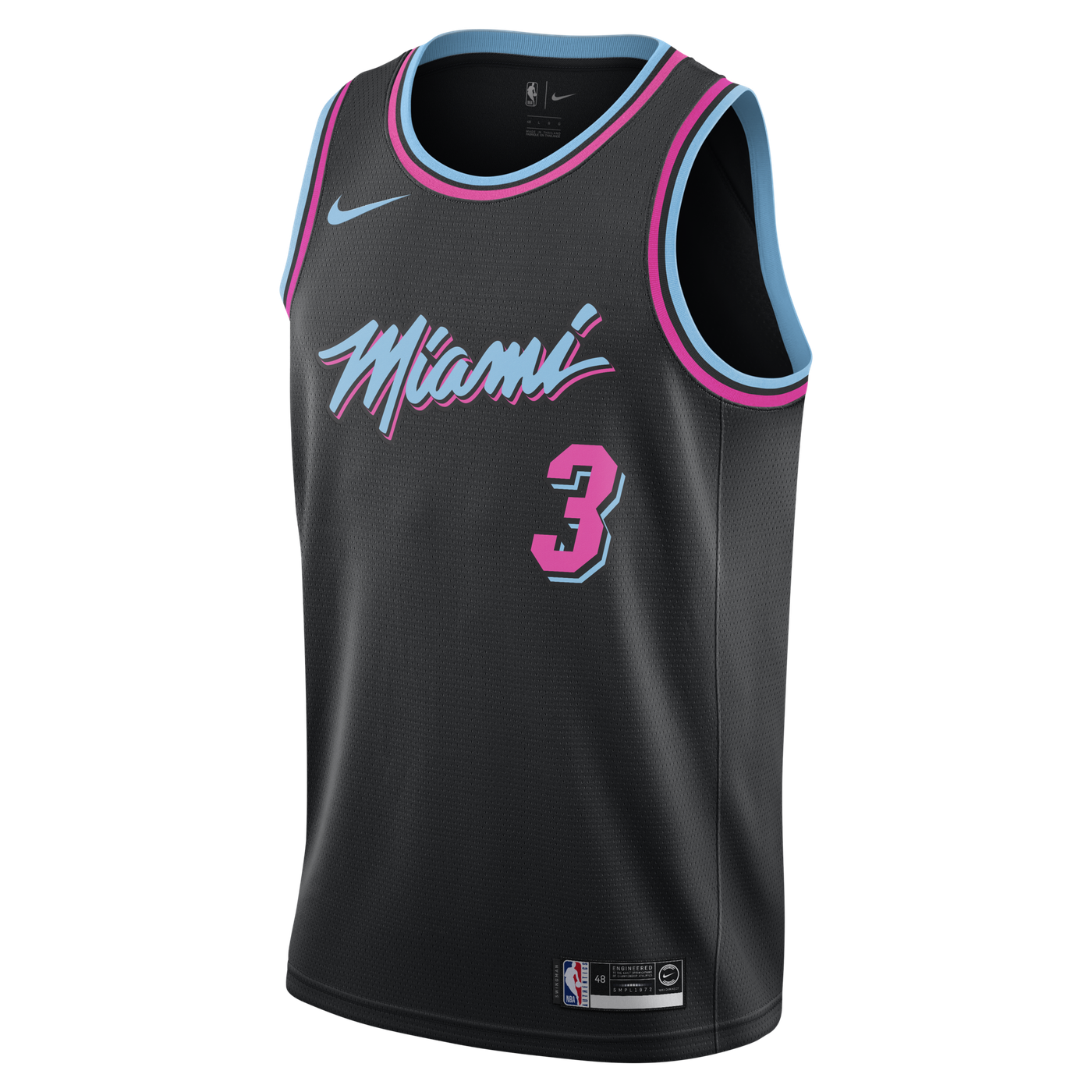 d781eb76c3f Here s where you can find the NBA City Edition jerseys