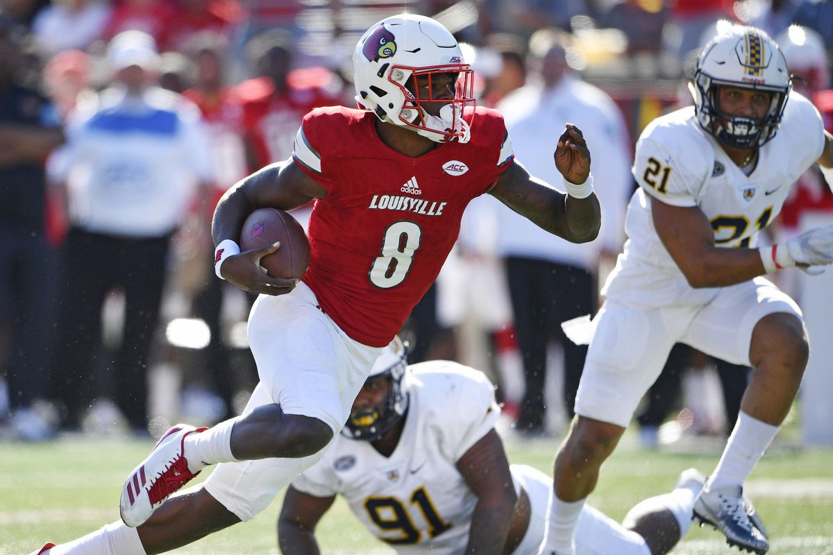 College football betting lines 2021 week 6 natwest spread betting reviews of fuller
