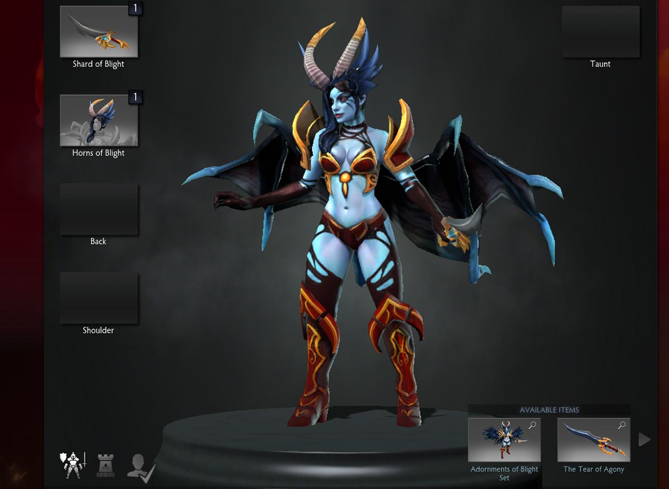 Dota 2 The 1 000 Hour Review The Verge