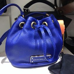 Marc by Marc Jacobs bag, $80 (originally $159)