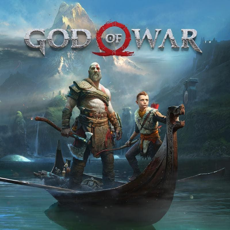 Who created the video game God of War? - Answers