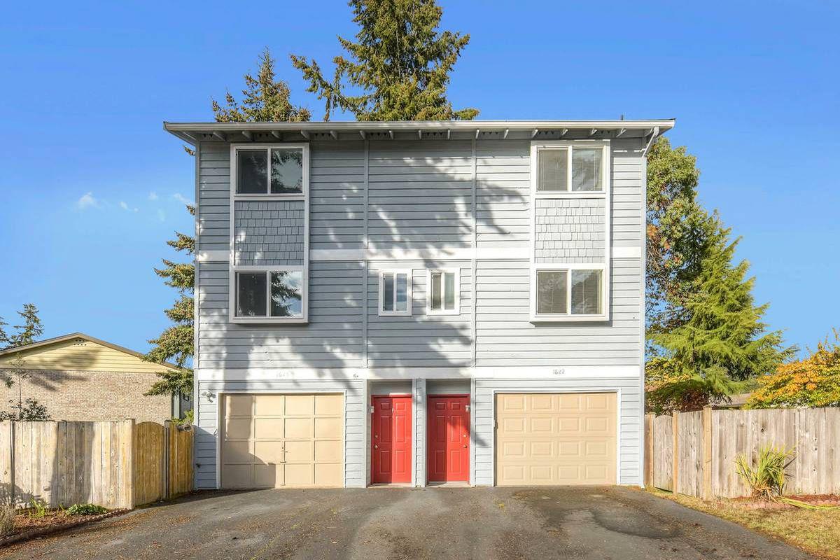 Apartments For Rent Capitol Hill Dc Craigslist