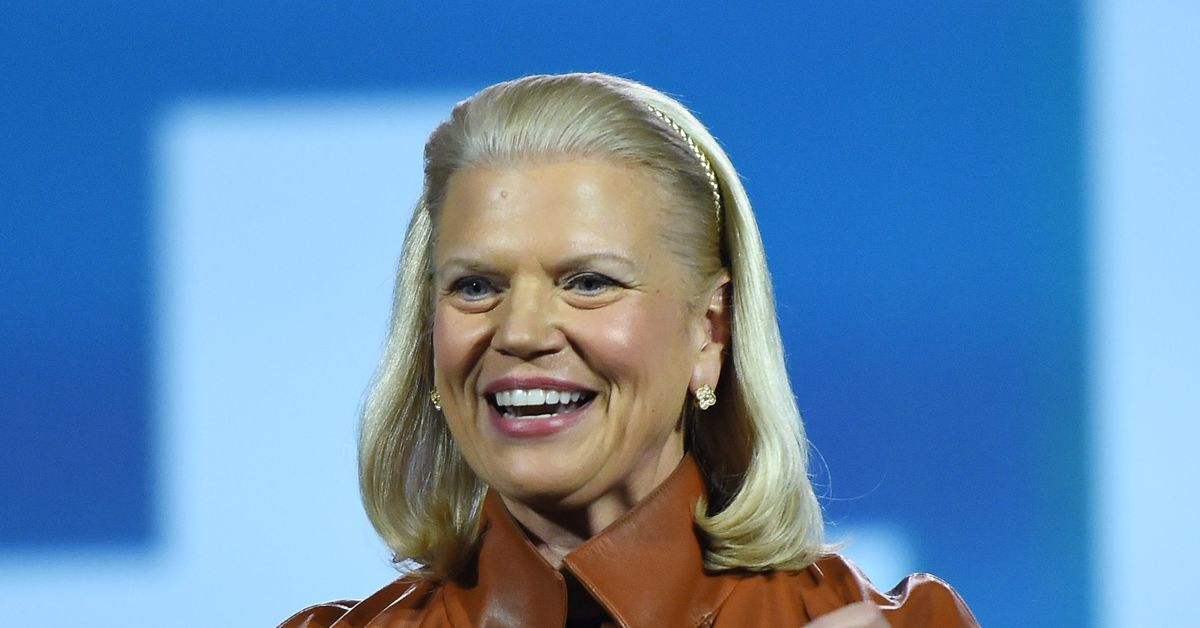IBM is Making the Third-largest Tech Acquisition Ever