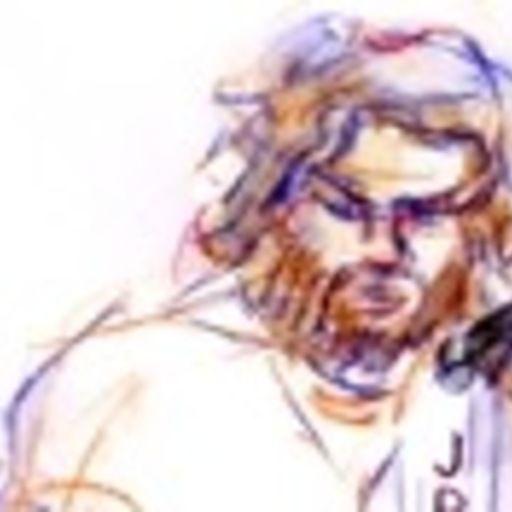 Jeph Duarte