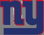 Giants Logo 2015