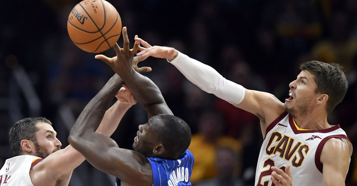 Podcast: Mailbag on Kyle Korver's role, the Nets maybe not ...