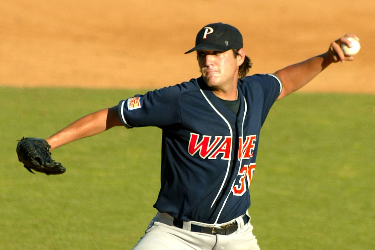 Series Preview: Vanderbilt Welcomes the Pepperdine Waves to