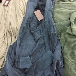 Marco hoodie, $160 (was $288)