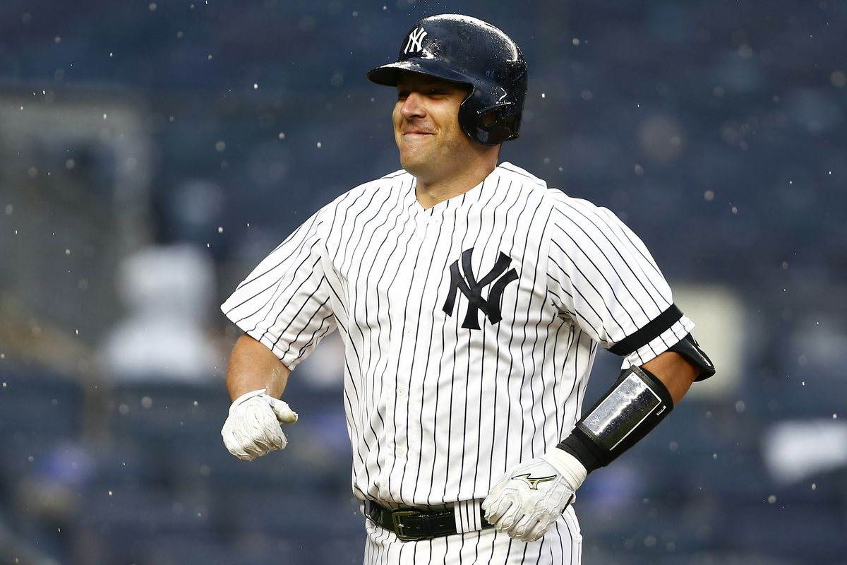 New York Yankees News: A mistake the Yankees could make in free agency