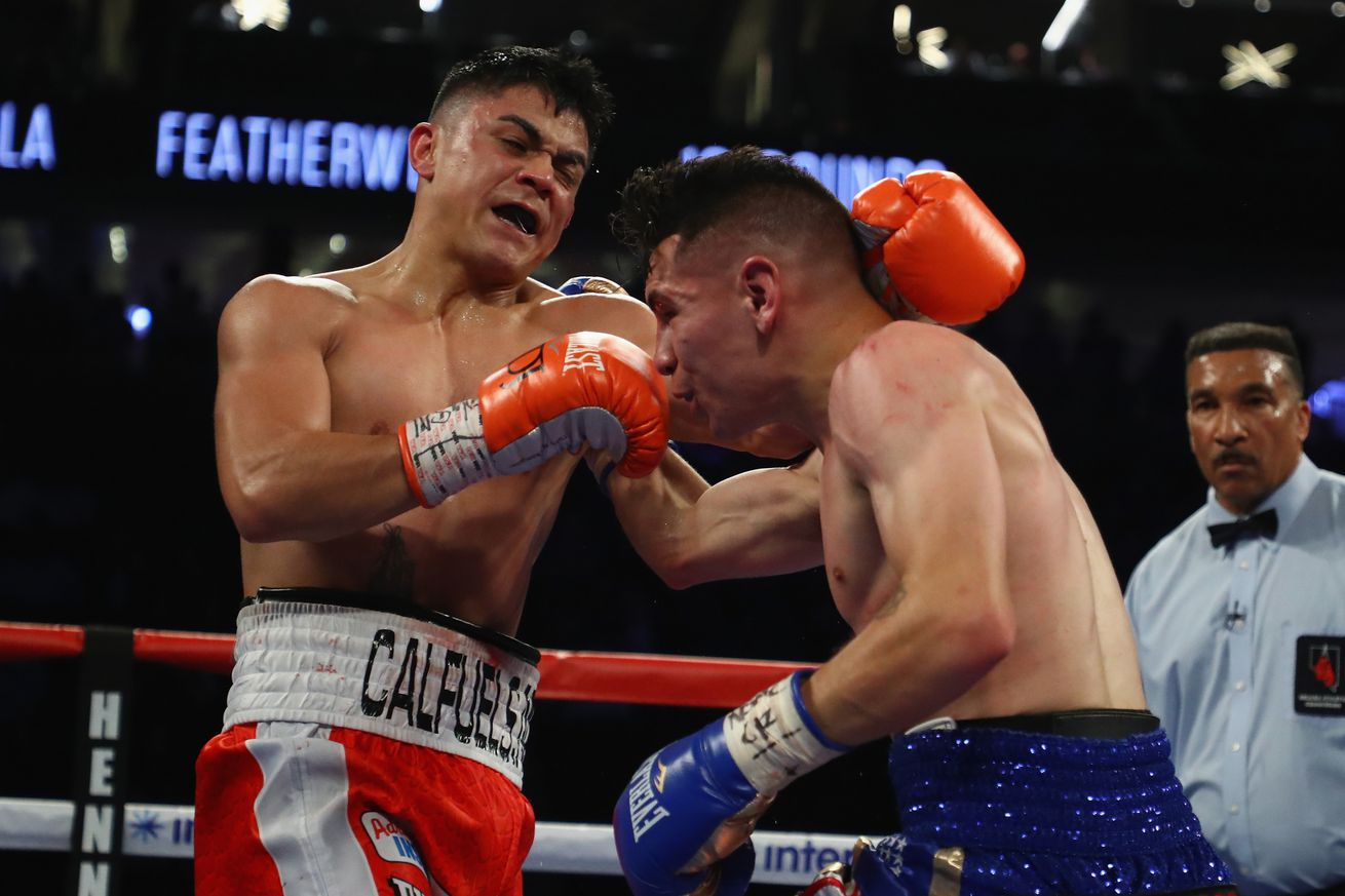 679802008.jpg.0 - Diaz hoping to face Quigg on Canelo-Jacobs card