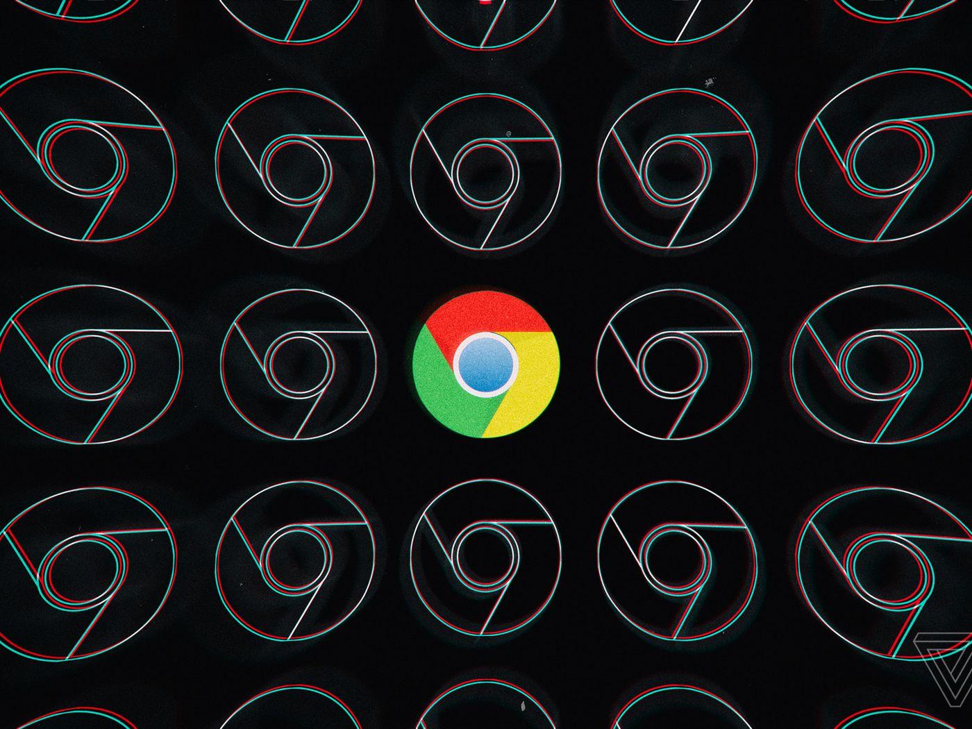 Google starts blocking annoying autoplay videos in Chrome