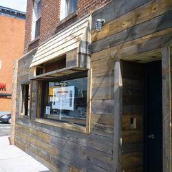 "Casa di Campagna via <a href=""http://lostnewyorkcity.blogspot.com/2011/03/ottos-scandinavian-bar-gets-new-woody.html"" rel=""nofollow"">LC</a>"