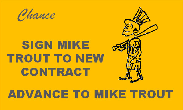 07-CHANCE-ADVANCE-TO-MIKE-TROUT