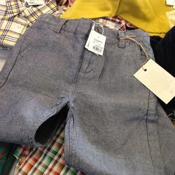 Trousers, $78