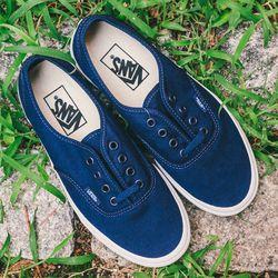 Vans 'Mono' sneakers, $45