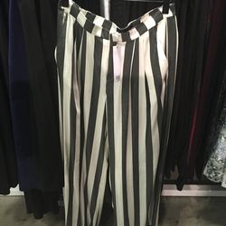 Won Hundred Becky pants, $95.20 (was $238)