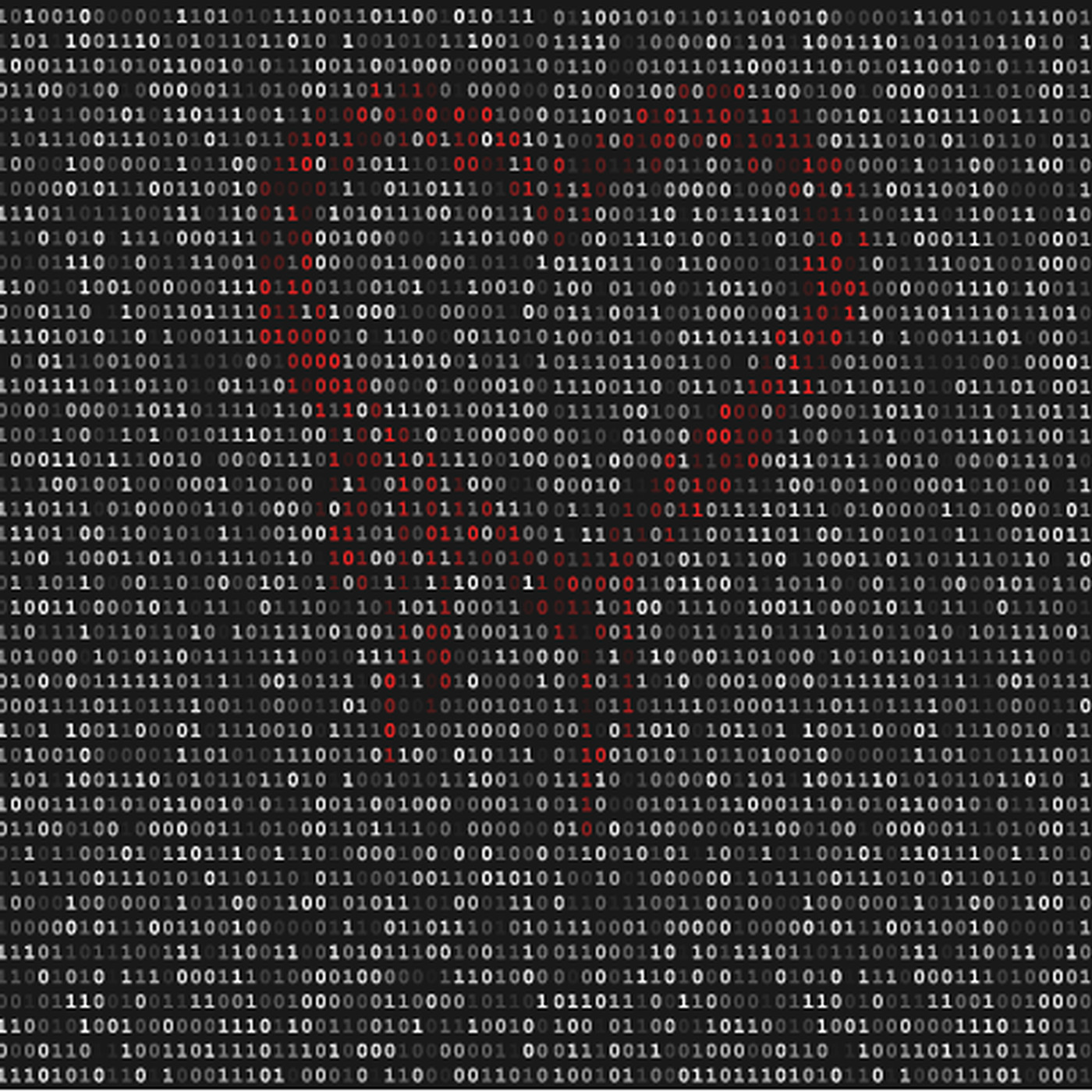 Heartbleed for Mobile': Researcher Finds Massive Security Flaw in
