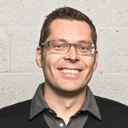 Koert Bakker is vice president of insight and strategy at The Integer Group, a shopping and brand strategy agency.