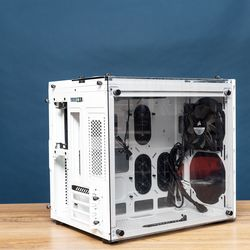 How to build a custom PC for gaming, editing or coding - The Verge