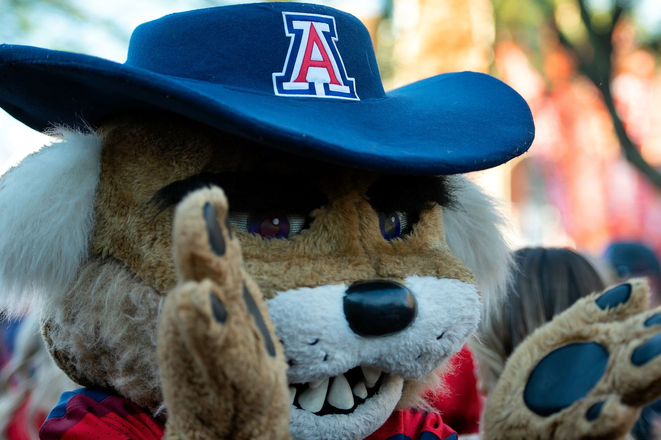 arizona-wildcats-coronavirus-testing-update-2020-positives-protocol-reentry