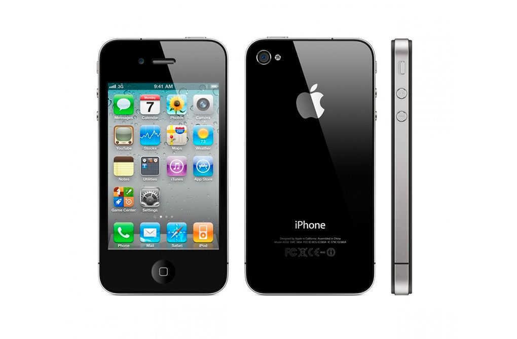 very first iphone iphone a visual history the verge 6609