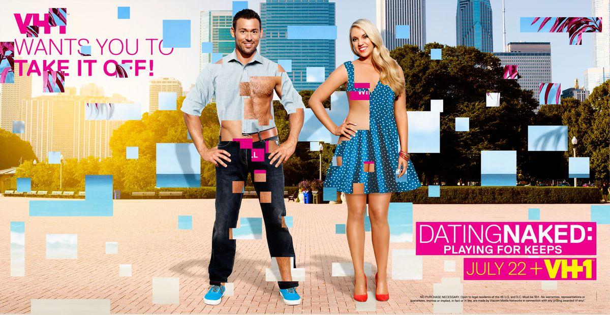 vhi-dating-naked