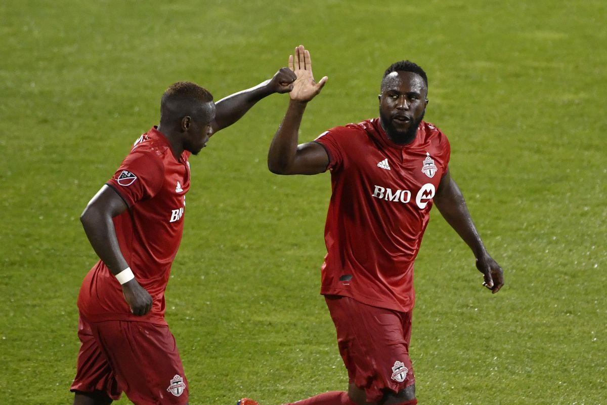 Montreal Impact 0-2 Toronto FC: The Good, the Bad & the Ugly