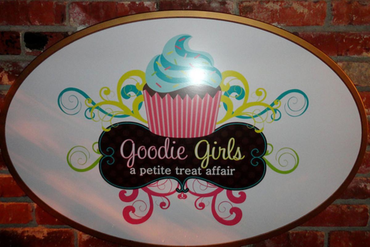 The Goodie Girls, Glendale.