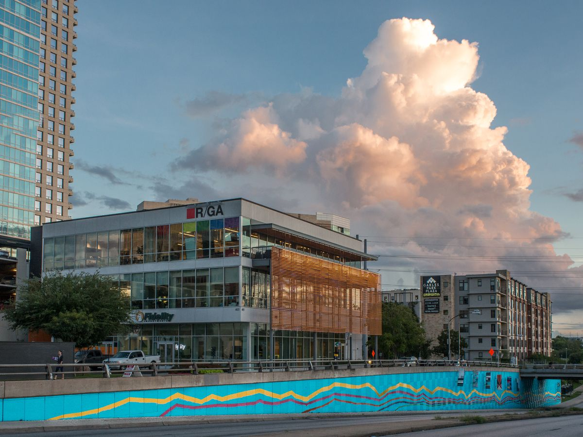 23 Austin Art Installations To See This Fall Curbed Austin