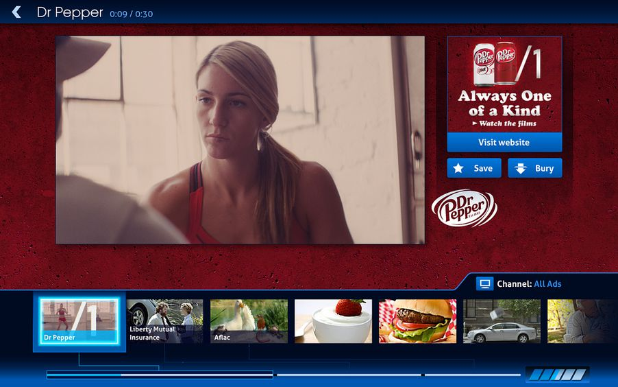With Hitbliss Viewers Earn Money For Free Movies And Tv