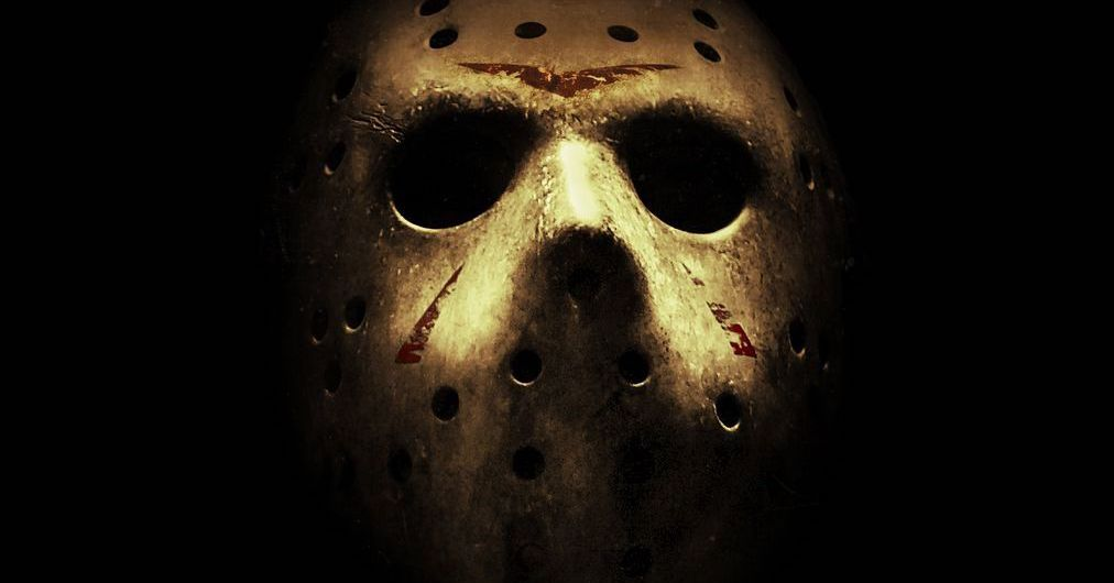 Friday the 13th reboot coming from LeBron James and original film's writer