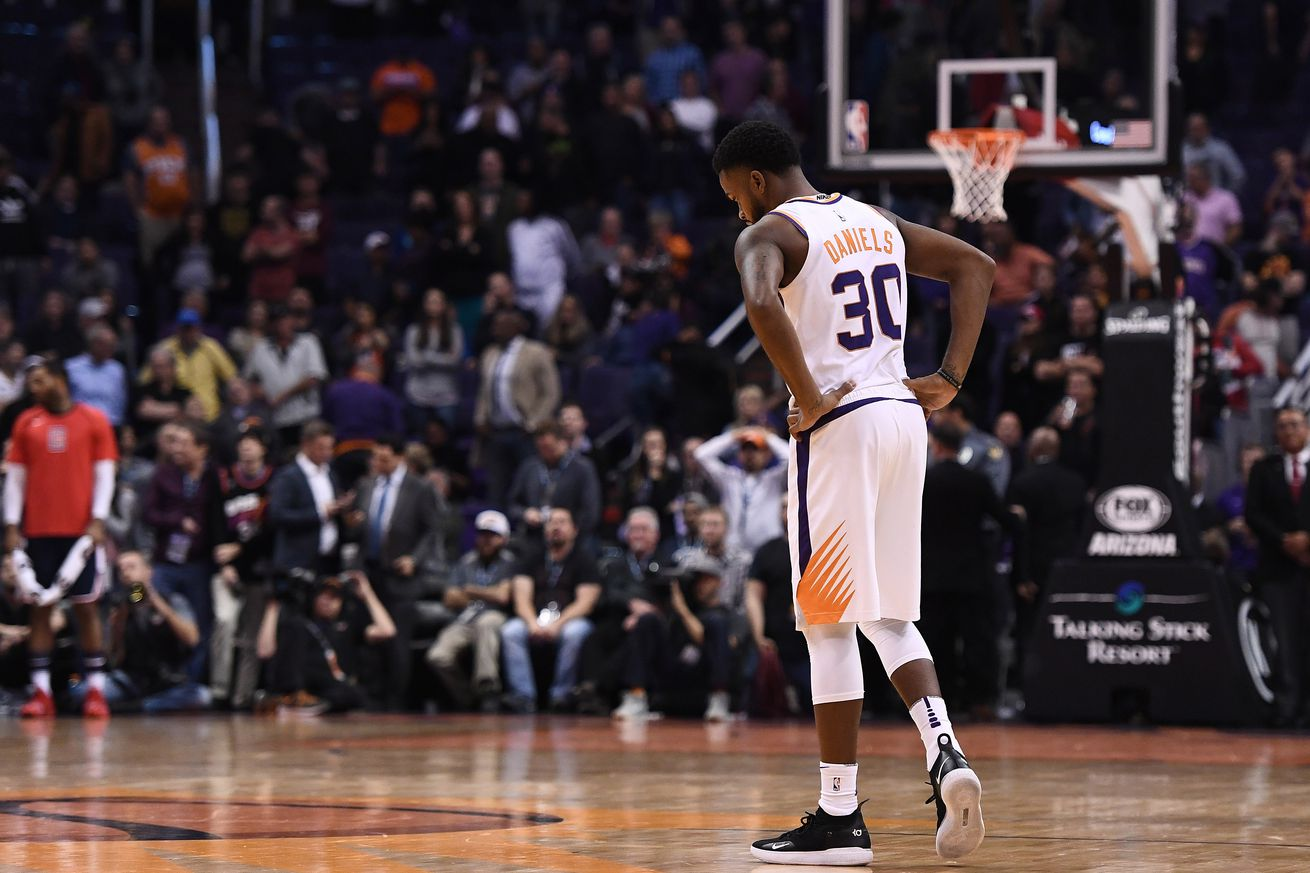 21f38f8b2 Preview  Suns cap off another back-to-back with trip to San Antonio ...