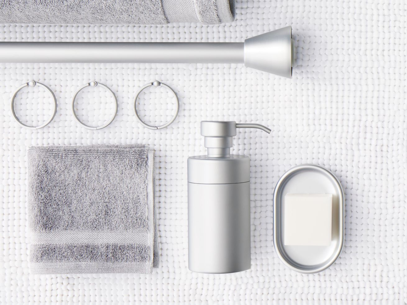 See how Target?s new minimalist home goods line compares to Ikea and Muji products