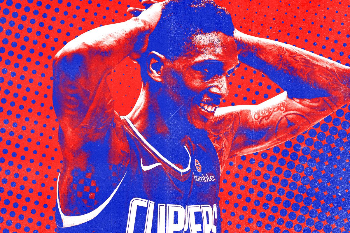 54039dec06610 Can the Clippers Realize Their Free-Agent Dreams  - The Ringer