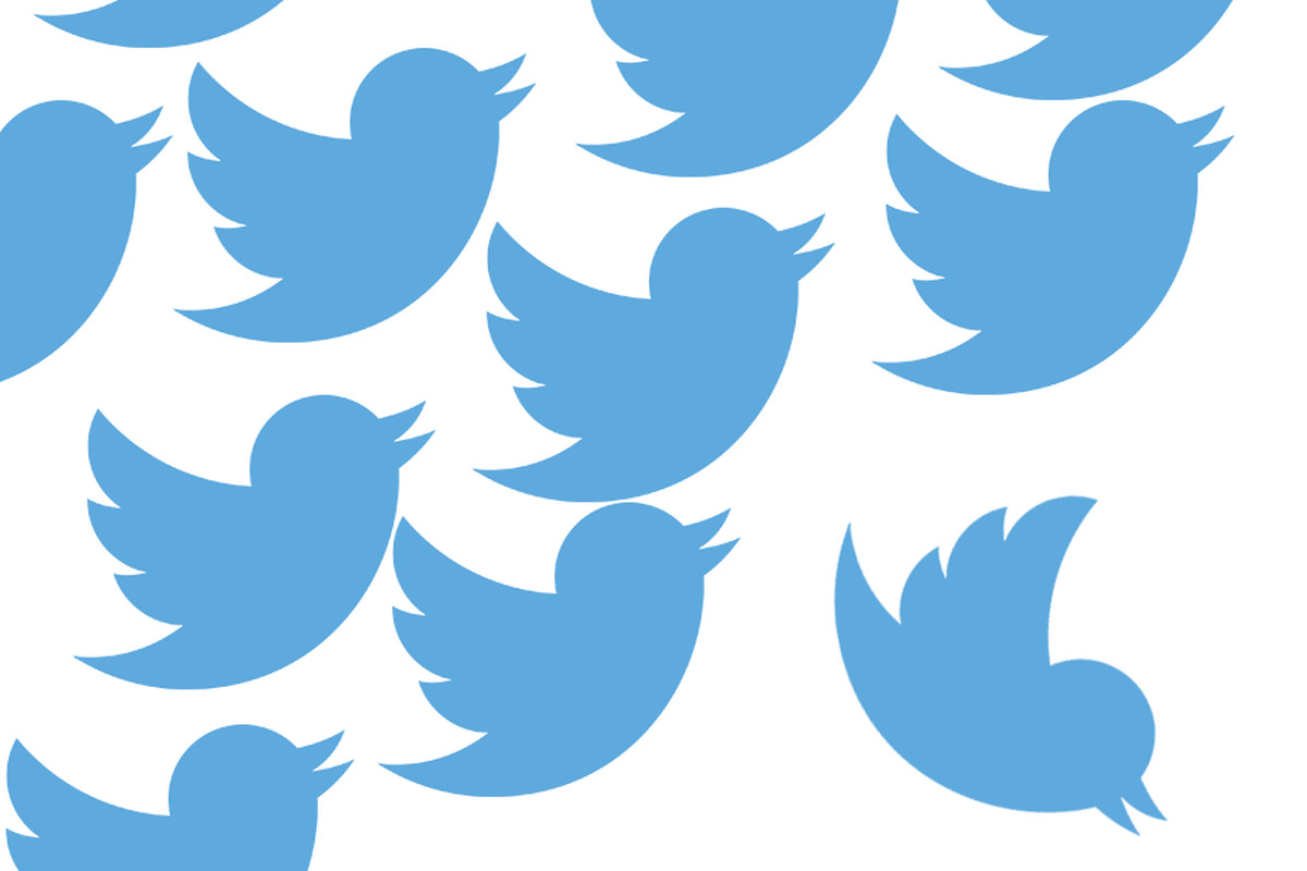 Image result for Shadow banning: What it is -- and what it isn't