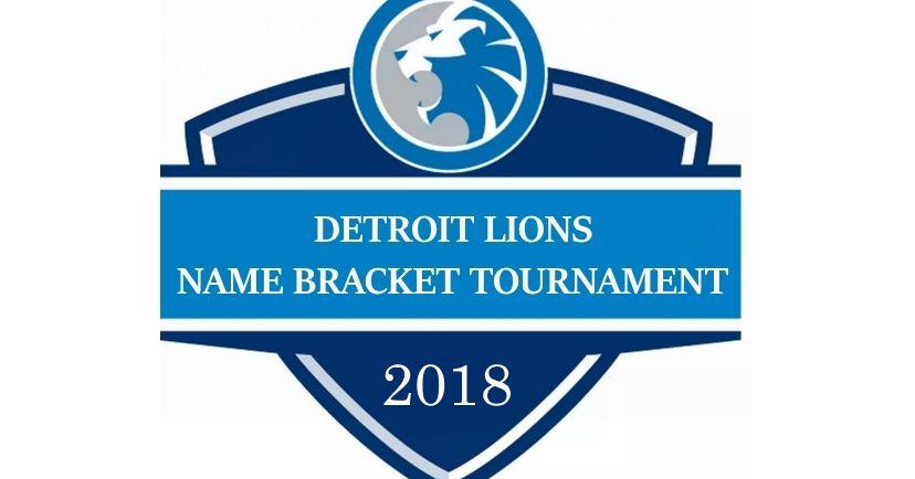 Name_bracket_2018_logo