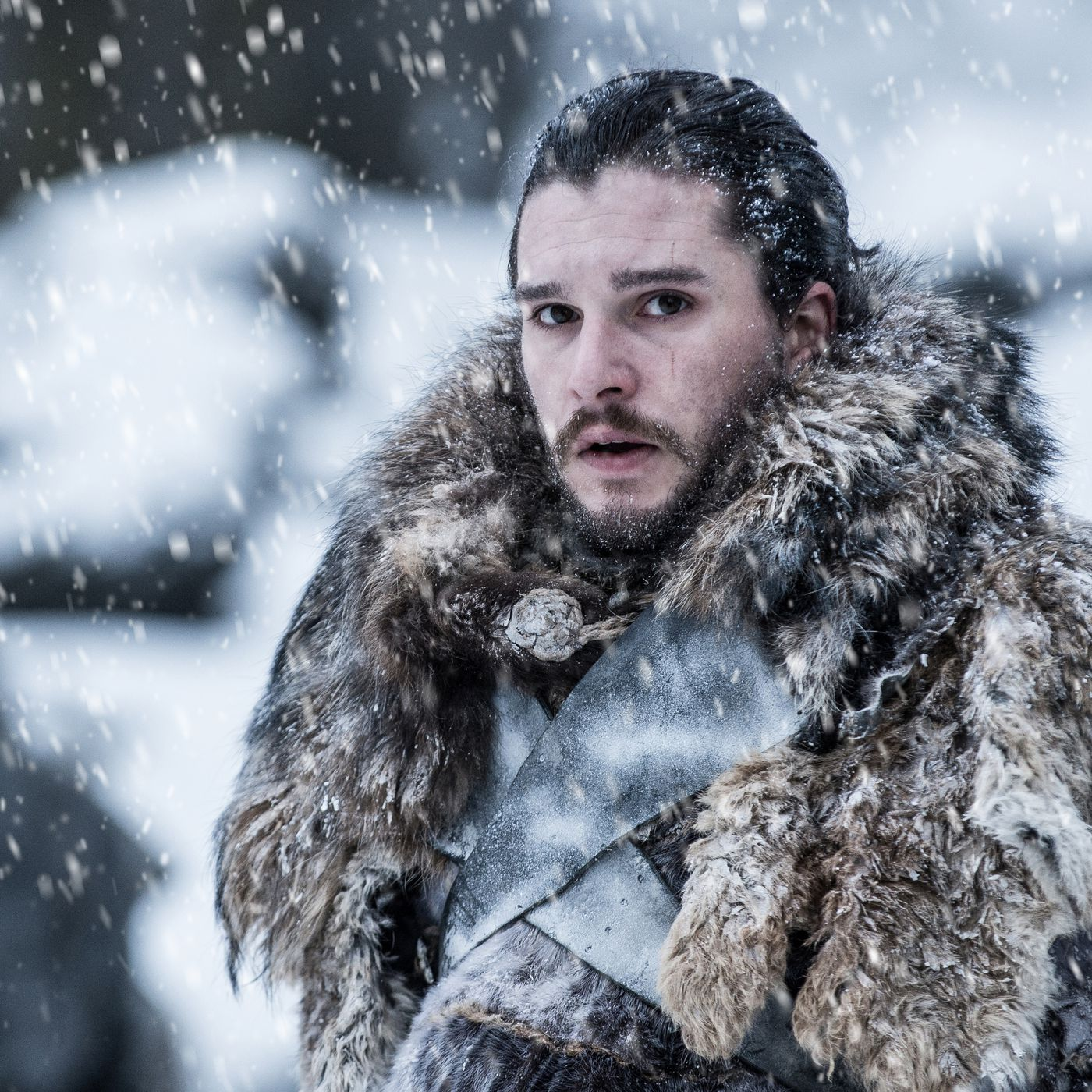 Game of Thrones season 7, episode 6: 6 winners and 7 losers