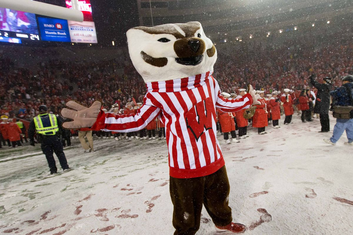 Marquette Basketball To Play Wisconsin On December 12, 2015